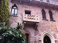 Foto Verona 2010 Verona_020
