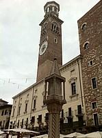 Foto Verona 2010 Verona_022