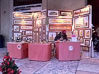 Foto Verona 2010 Verona_023