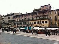 Foto Verona 2010 Verona_024