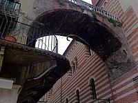 Foto Verona 2010 Verona_025