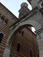 Foto Verona 2010 Verona_026