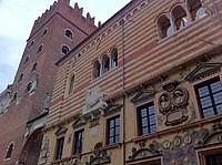 Foto Verona 2010 Verona_027