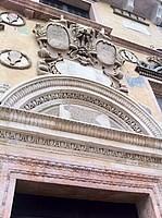 Foto Verona 2010 Verona_029