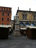 Foto Verona 2010 Verona_030