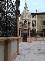 Foto Verona 2010 Verona_033