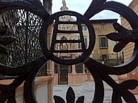 Foto Verona 2010 Verona_034