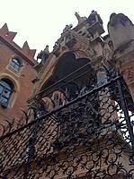 Foto Verona 2010 Verona_035
