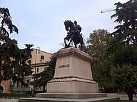 Foto Verona 2010 Verona_037