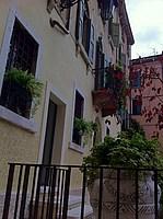Foto Verona 2010 Verona_038
