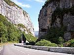 Foto Viaggio Spagna - Portogallo Spagna_Portogallo_005