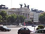 Foto Viaggio Spagna - Portogallo Spagna_Portogallo_014