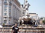 Foto Viaggio Spagna - Portogallo Spagna_Portogallo_016