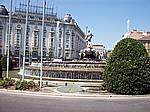 Foto Viaggio Spagna - Portogallo Spagna_Portogallo_017