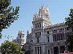 Foto Viaggio Spagna - Portogallo Spagna_Portogallo_018