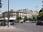 Foto Viaggio Spagna - Portogallo Spagna_Portogallo_019