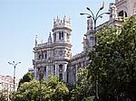 Foto Viaggio Spagna - Portogallo Spagna_Portogallo_020