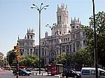 Foto Viaggio Spagna - Portogallo Spagna_Portogallo_025