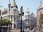 Foto Viaggio Spagna - Portogallo Spagna_Portogallo_026