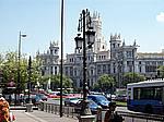 Foto Viaggio Spagna - Portogallo Spagna_Portogallo_028