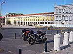 Foto Viaggio Spagna - Portogallo Spagna_Portogallo_032