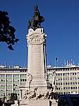 Foto Viaggio Spagna - Portogallo Spagna_Portogallo_034