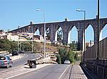 Foto Viaggio Spagna - Portogallo Spagna_Portogallo_036