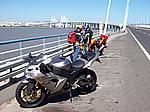 Foto Viaggio Spagna - Portogallo Spagna_Portogallo_042