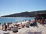Foto Viaggio Spagna - Portogallo Spagna_Portogallo_043