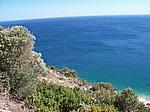Foto Viaggio Spagna - Portogallo Spagna_Portogallo_046