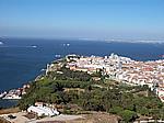 Foto Viaggio Spagna - Portogallo Spagna_Portogallo_049
