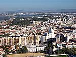 Foto Viaggio Spagna - Portogallo Spagna_Portogallo_052