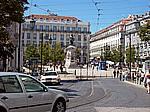 Foto Viaggio Spagna - Portogallo Spagna_Portogallo_057