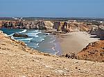Foto Viaggio Spagna - Portogallo Spagna_Portogallo_073