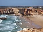 Foto Viaggio Spagna - Portogallo Spagna_Portogallo_076