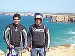 Foto Viaggio Spagna - Portogallo Spagna_Portogallo_077