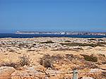 Foto Viaggio Spagna - Portogallo Spagna_Portogallo_079