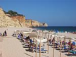 Foto Viaggio Spagna - Portogallo Spagna_Portogallo_086