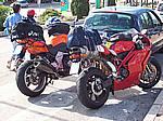 Foto Viaggio Spagna - Portogallo Spagna_Portogallo_090