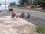 Foto Viaggio Spagna - Portogallo Spagna_Portogallo_096