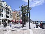 Foto Viaggio Spagna - Portogallo Spagna_Portogallo_100