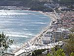 Foto Viaggio Spagna - Portogallo Spagna_Portogallo_101