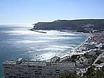 Foto Viaggio Spagna - Portogallo Spagna_Portogallo_106