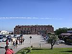 Foto Viaggio Spagna - Portogallo Spagna_Portogallo_107