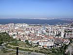 Foto Viaggio Spagna - Portogallo Spagna_Portogallo_113
