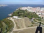 Foto Viaggio Spagna - Portogallo Spagna_Portogallo_114