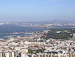 Foto Viaggio Spagna - Portogallo Spagna_Portogallo_117