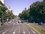 Foto Viaggio Spagna - Portogallo Spagna_Portogallo_144