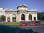Foto Viaggio Spagna - Portogallo Spagna_Portogallo_153