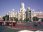 Foto Viaggio Spagna - Portogallo Spagna_Portogallo_154